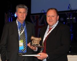 2013 Niemac Trophy