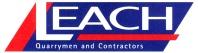 HG Leach & Co