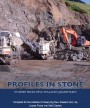 ProfilesinStone