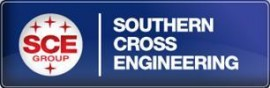 Southern Cross Enginering