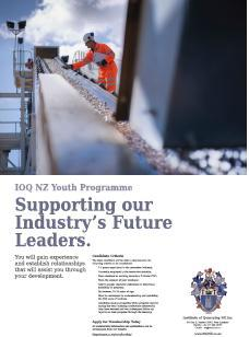 Youth Programme 2018