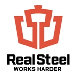 Real Steel Limited